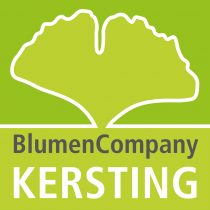 BlumenCompany KERSTING